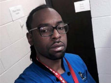 Officer Who Shot Philando Castile Charged