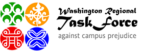 washington regional task force