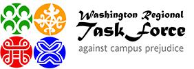 washington regional task force